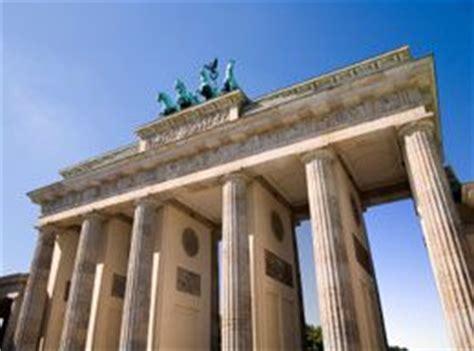 Wohnung Mieten Berlin Immonet by Wohnung Berlin Mietwohnung Berlin Bei Immonet De