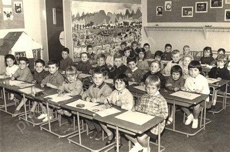 lycee paul bert maisons alfort photo de classe 1965 ecole maternelle condorcet 94700 maisons alfort ms maternelle