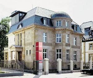 Museum Giersch Frankfurt : blog archive vom taunus zum wannsee der maler philipp franck im ~ Yasmunasinghe.com Haus und Dekorationen