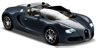 We have world's busiest stock exchange i.e. Bugatti Cars Price in India, New Models 2019, Images, Specs, Reviews @ ZigWheels