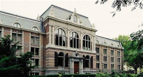 koninklijk huis familie de huizen van oranje en nassau historie koninklijk huis