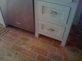 brick laminate picture brick floor tile