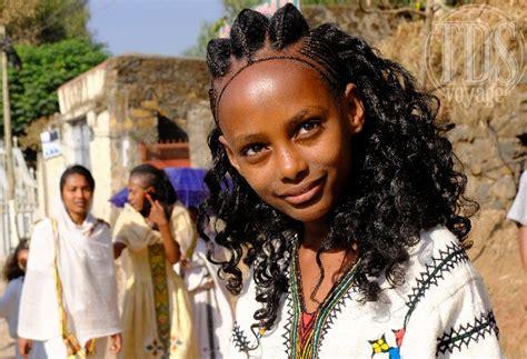 cuisine ethiopienne terre de culture et d 39 hospitalité tds voyage tourisme