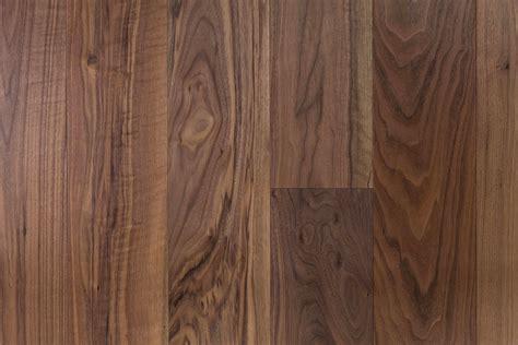armstrong vinyl flooring walnut duchateau