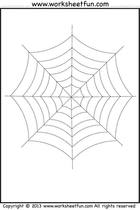 Pumpkin Patch Dixon Ca by 100 Halloween Multiplication Worksheets Coloring