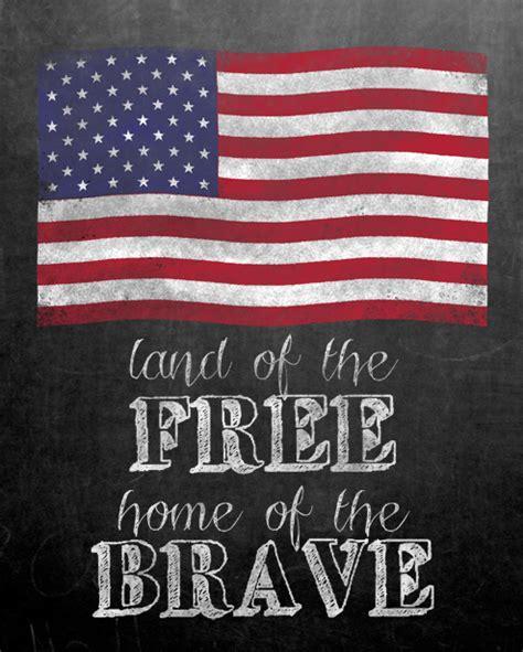 America Quotes Quotes Usa America Merica Inspirational Quotes Patriotic