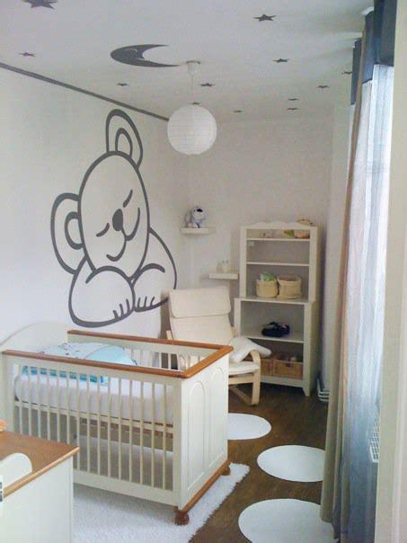 idée couleur chambre bébé idee couleur chambre bebe mixte visuel 3