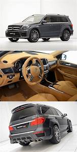 Mercedes Accessories Shop : 25 best ideas about mercedes suv on pinterest mercedes ~ Kayakingforconservation.com Haus und Dekorationen