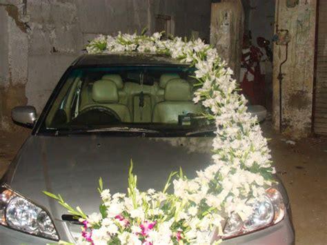 dulha dulhan plan marriage  pakistan wedding car