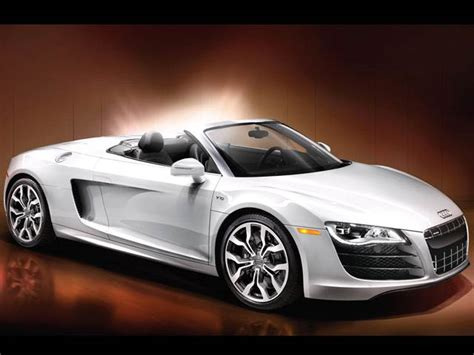 blue book used cars values 2012 audi s5 spare parts catalogs 2012 audi r8 4 2 quattro spyder convertible 2d used car prices kelley blue book