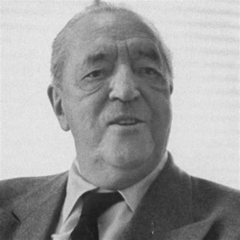 Ludwig Mies Van Der Rohe  Architect Biography