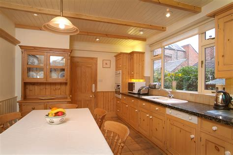 Uk Used Kitchen Furniture For Sale, Buy, Sell @ Adpostcom