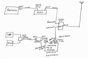 Astatic 575-m6 Wiring Diagram