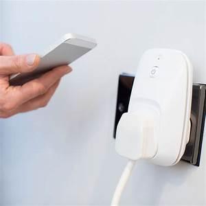 Smart Home Steckdosen : wlan steckdosen der schnelle und g nstige einstieg ins smart home ~ Yasmunasinghe.com Haus und Dekorationen