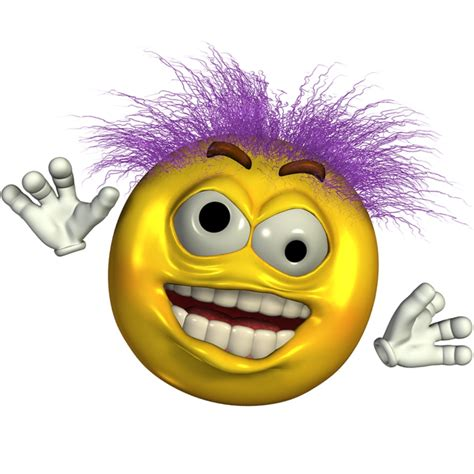library  crazy face jpg  library png files clipart