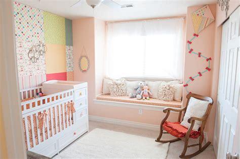 chambre nourrisson modele chambre bébé mon bébé chéri