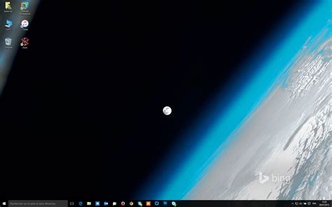 windows 8 1 bureau windows 10 en test la réconciliation