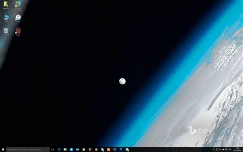 image bureau windows windows 10 en test la réconciliation