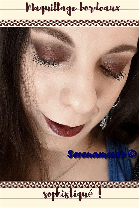 Produits sans risque Comparatif Substances toxiques dans les cosmétiques Rouges à lèvres Maquillage