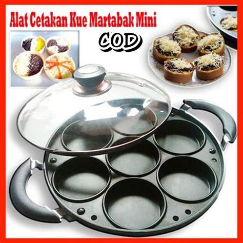 Resep bolu panggang mini vanilla / vanilla cupcakes. Resep Bolu Mini Snack Maker - Resep Bolu Mini Ekonomis ...