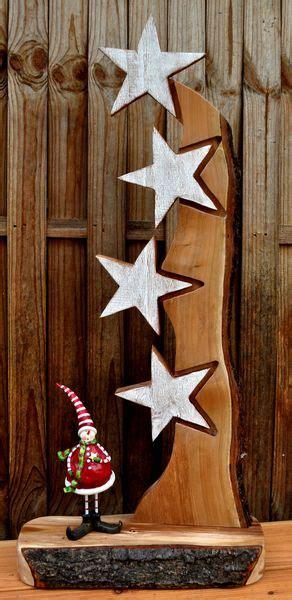atelier maeurer rieth winter weihnachten weihnachten