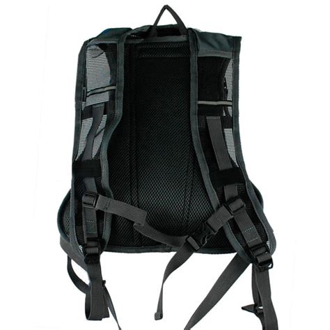11202 professional photo outdoors mochila hidratacion 2 5 litros hya15048 microbell