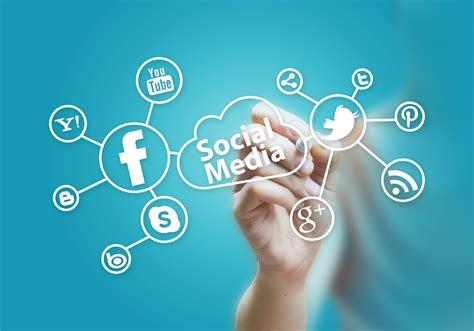 social media toronto social media services in toronto opus communication