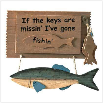 fishing quotes manfish biz