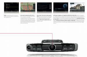 Descargar Manual Audi A1    Zofti