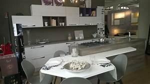 Pub Ikea 2018 : bancone bar ikea elegant full size of kitchen islandphoto ~ Melissatoandfro.com Idées de Décoration