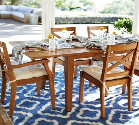 2016 pottery barn end of summer sale save 70