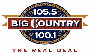 Account Executive – The Rebel & Big Country Radio Stations ...