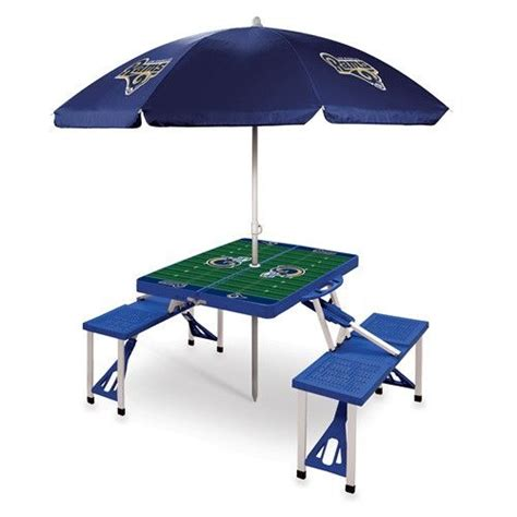 17 best ideas about table umbrella on outdoor