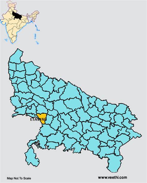 etawah district