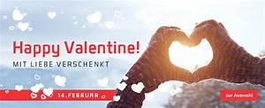 Valentinstag Geschenke Auf Rechnung : geschenke und geschenkideen online shop ~ Themetempest.com Abrechnung