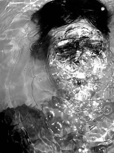 BDD | Liz Atkin, Visual Artist: Talk on Hope, Compulsive ...