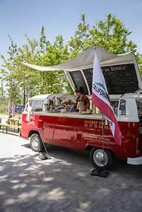 Camion Food Truck Occasion : vente camion food truck occasion bateau guillaume le conquerent ~ Medecine-chirurgie-esthetiques.com Avis de Voitures