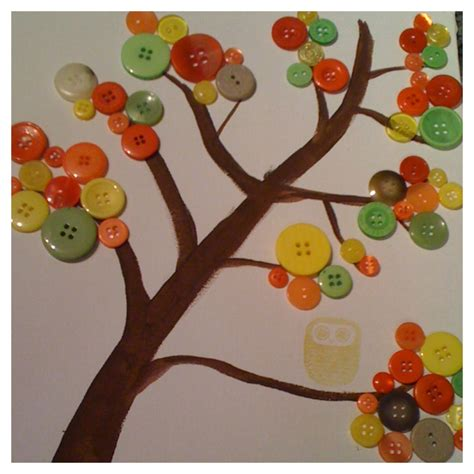 fall crafts fall crafts for kids 50 ideas your family will love