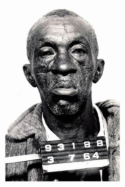 Mugshots Philadelphia Mug Shots 1960s Portraits Brotherly