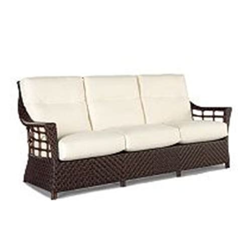 Venture Patio Furniture by Outdoor Furniture In Hickory Nc Outdoor Furniture