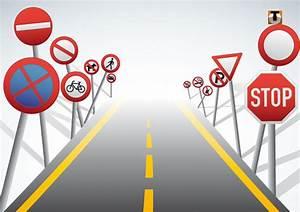 Réviser Le Code De La Route : une application pour r viser le code de la route sign e digischool geek mexicain ~ Medecine-chirurgie-esthetiques.com Avis de Voitures