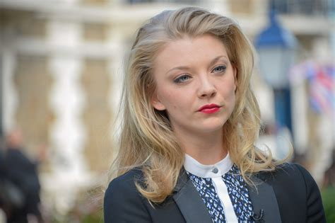 nataly dormer natalie dormer wallpapers pictures images