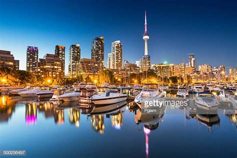 60 Top Toronto Pictures, Photos, & Images