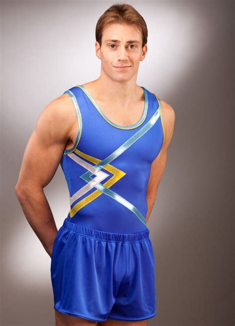 What boys and girls can wear for trampolining | The Dancemania Blog