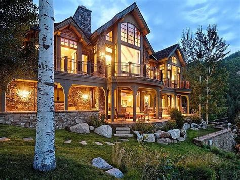 83 Best Most Expensive Property For Sale In Aspen Colorado