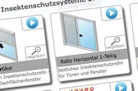 Flache Duschwanne Nachträglich Einbauen : nachtrglich einbauen kosten u preise u dachfenster ~ Michelbontemps.com Haus und Dekorationen