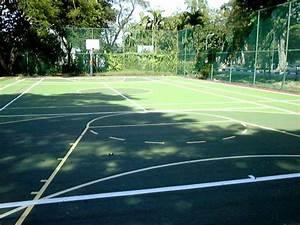 Olympic Venture - St Christopher's Primary School's multi ...