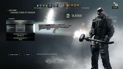 siege ps3 tom clancy s rainbow six siege ps3 torrents juegos