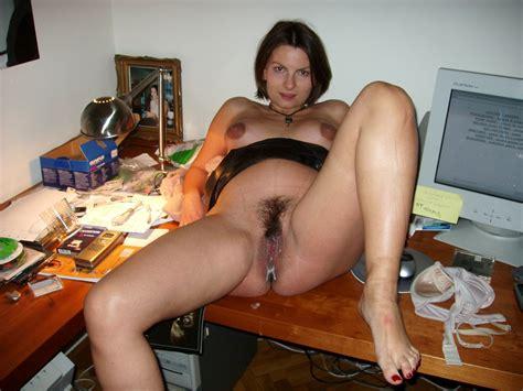 Pregnant Wife Creampie Free Porn