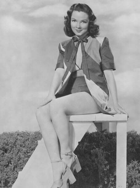 grayson russell bio 15 best actress kathryn grayson images on pinterest